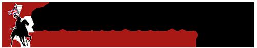 Knight Provisions Retina Logo